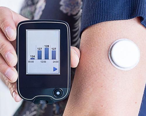 Continuous Glucose Monitoring Diabetes in Belagavi